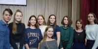 Обрано Голову Ради дітей та учнівської молоді міста Бровари