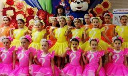 Світ щасливих дітей