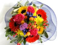 auckland-florist-best-seller-bright-flowers-lge