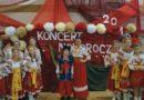 Різдвяні канікули «Слов՚яночки» у Польщі
