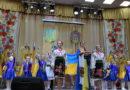 Відкрита коуч-студія для позашкільників Київщини