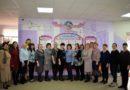 Засідання міського методичного об'єднання методистівзакладів позашкільної освіти міста Бровари