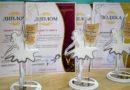 Вітаємо «Галатею» з видатною перемогою на Міжнародній хореографічній асамблеї