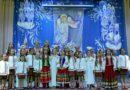 Святий Миколай завітав – зимові свята розпочав