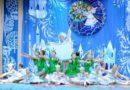 «Різдвяні дзвони – 2020» знову лунають над містом