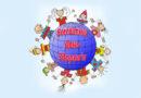 7 квітня – Всесвітній день здоров'я
